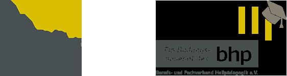 EAH | Europäische Akademie für Heilpädagogik